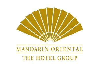 Mandarin_Oriental_Hotel_Group_gold_logo