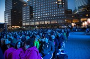 Courtesy TFF