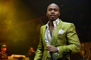 nas-beats-launch-party-650