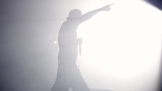 Time-is-Illmatic-film-still-cropped