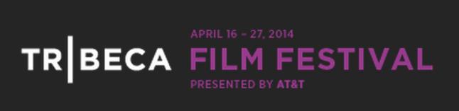 Tribeca-Film-Festival-Logo