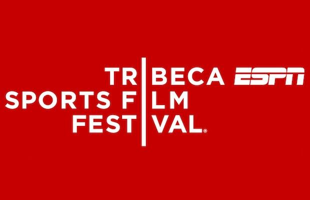 tribeca_sports_fest