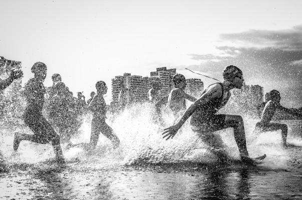 2013_Traveler_Photo_Contest_Dig-me-river-603x400