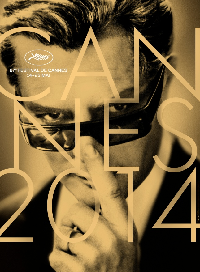 22x30_Cannes2014(1)