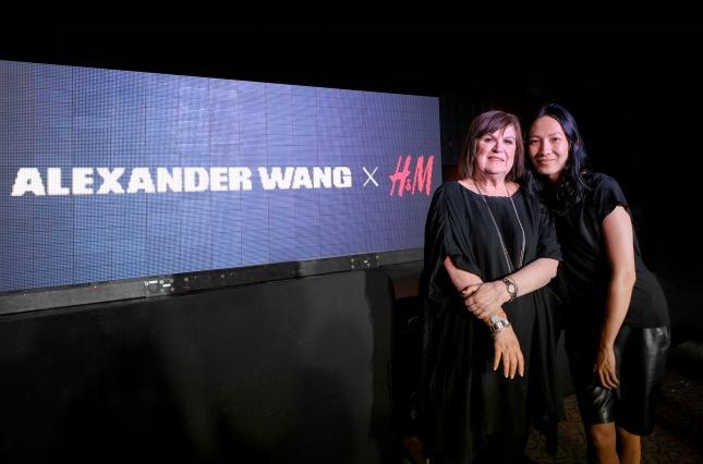 alexander-wang-x-hm-margareta-van-den-bosch-with-alexander-wang
