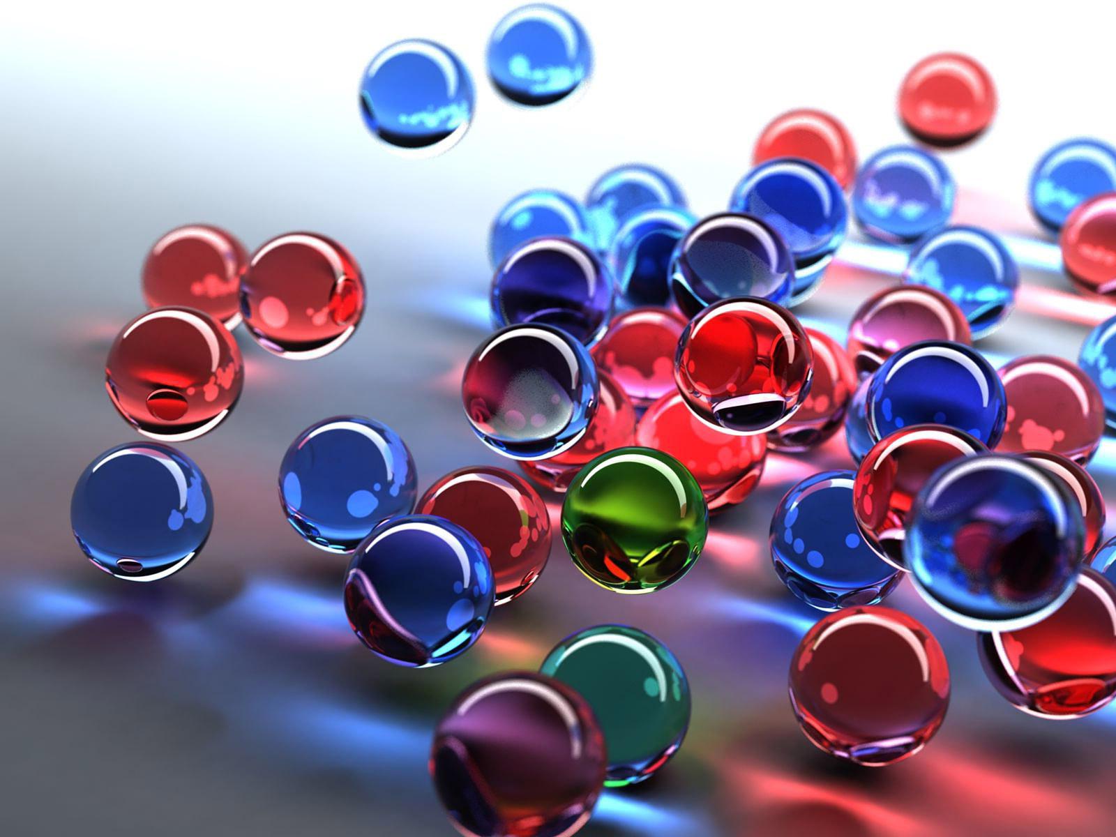 Best Top Desktop 3d Glass Wallpapers Hd 3d Glass Wallpaper Transparent 07 Jpg Fashion Lifestyle