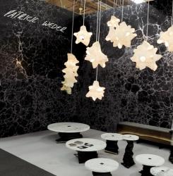 Patrick Weder Design