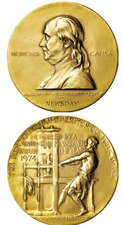 pulitzer_prize_medal_a_p