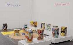 RS Ceramics