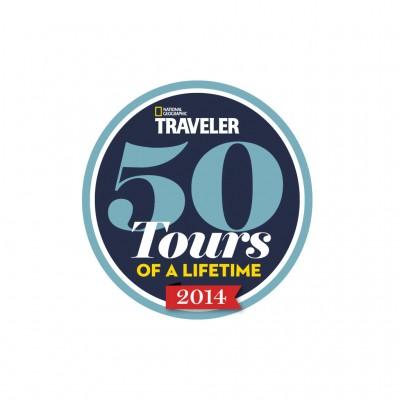 Tours-Logo-2014-400x400