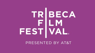 Tribeca_Film_Festival_About