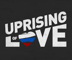 Uprising-of-Love