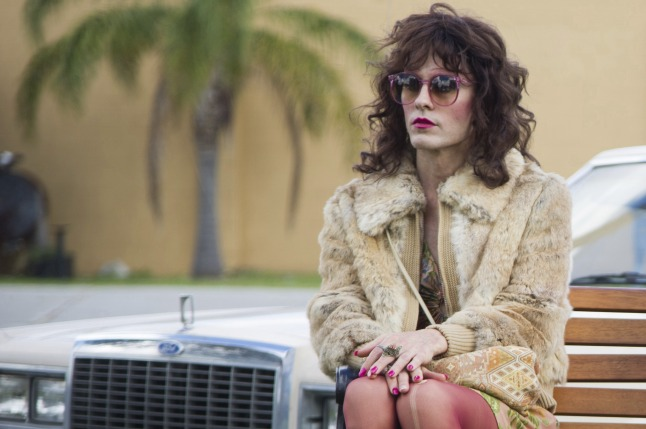 Dallas Buyers Club, 2013. Courtesy of Universal Studios Licensing LLC