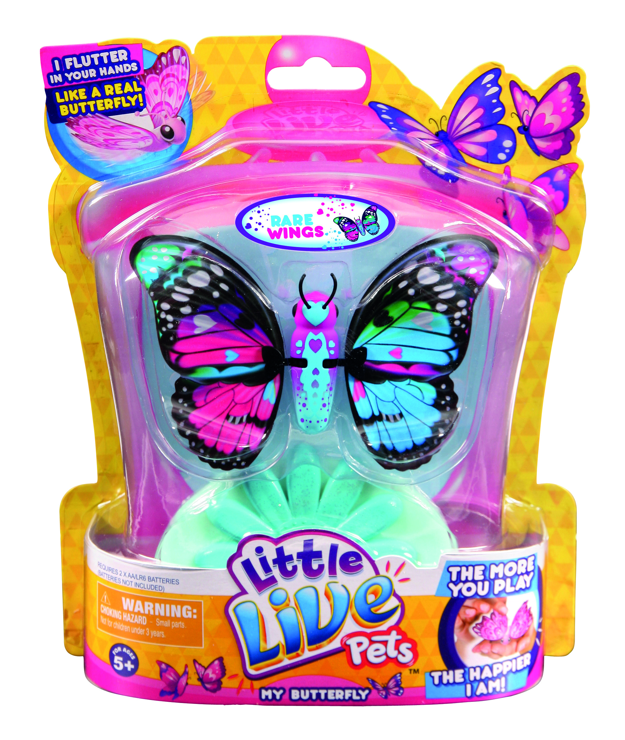 "TOYS""R""US UNVEILS THE 2014 TRUHOTTOYLIST"