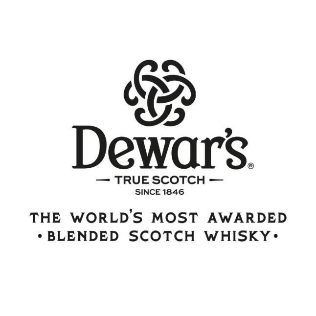 DEWAR'S(R) Reimagines Iconic Profiles Campaign (PRNewsFoto/DEWAR'S)