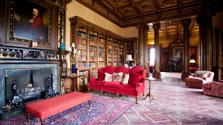 highclere-castle-private-tour