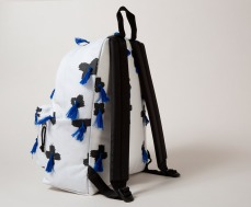 Henrik-Vibskov-x-Eastpak-for-Designers-Against-Aids_FY3
