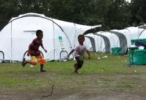 kidsrunning (1)