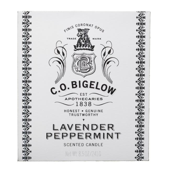 lavender_pepperrint_box_front_hi_res
