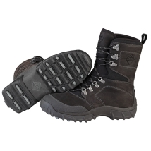 The Original Muck Boot Company - Peak Hardcore