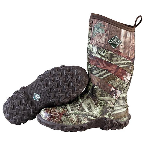 The Original Muck Boot Company - Pursuit Fieldrunner