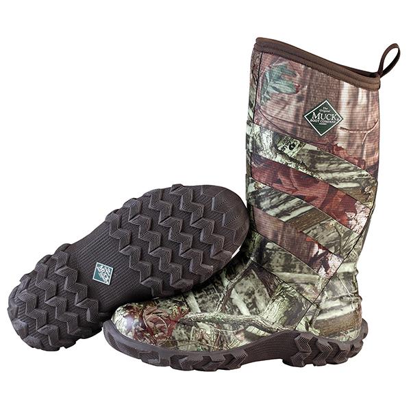 The Original Muck Boot Company - Pursuit Fieldrunner