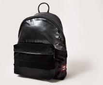 Sybilla-x-Eastpak-for-Designers-Against-Aids_fy1