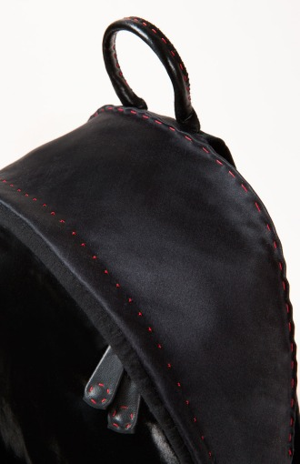 Sybilla-x-Eastpak-for-Designers-Against-Aids_fy5