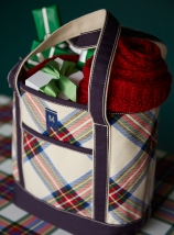 holiday_highres_04