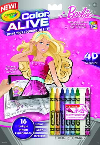 95-1048-0_Product_Temp_Images_Flyers_Virtual_Color_Alive_Barbie-F