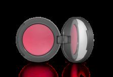 Lip & Cheek Rouge Pot - Peony