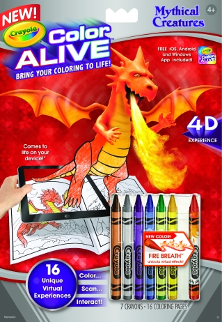 Virtual_Color_Alive_Mythical_Creatures-F