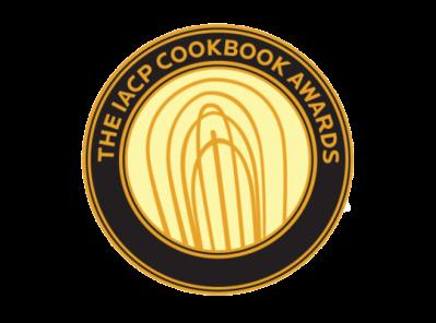 Award Certificate Logo