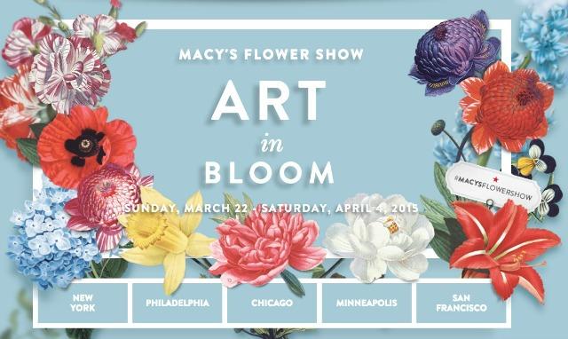 best-nyc-flower-shows-spring-macys-flower-show-2015-art-in-bloom