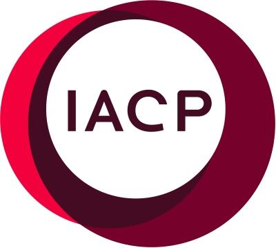 Circle logo_IACPlrg