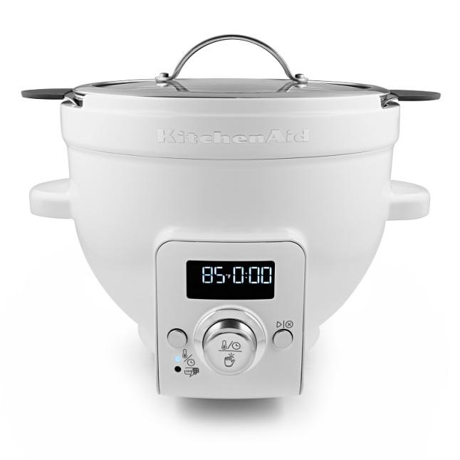 KitchenAid Precision Heat Mixing Bowl