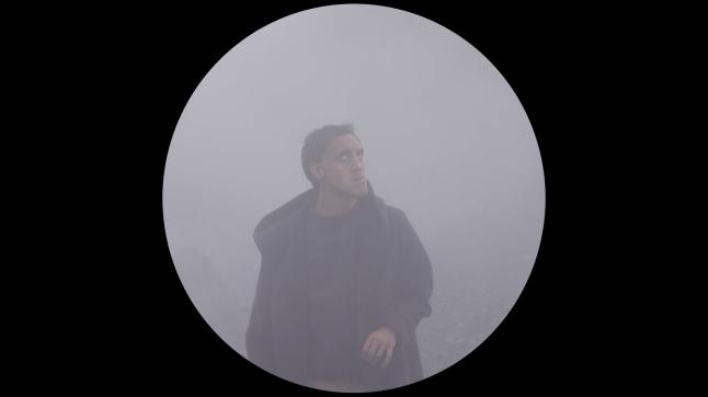 Gabino Rodriguez as Lucifer Photography by Hans de Bruch Jr.