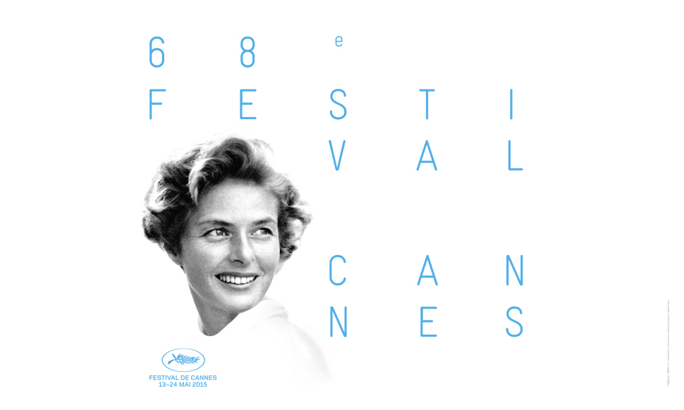 cannes-poster