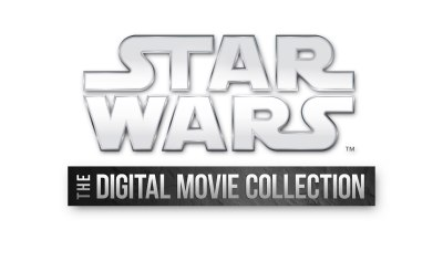 Available for the first time ever April 10th, The STAR WARS Digital Movie Collection © Lucasfilm Ltd. & TM. All Rights Reserved.