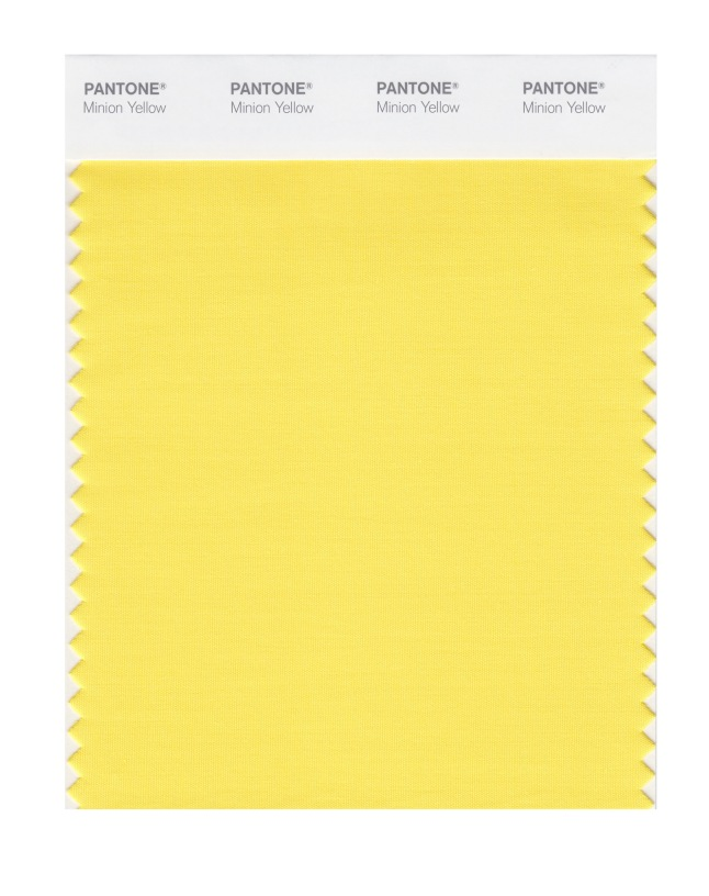 press-release-pantone-minion-yellow