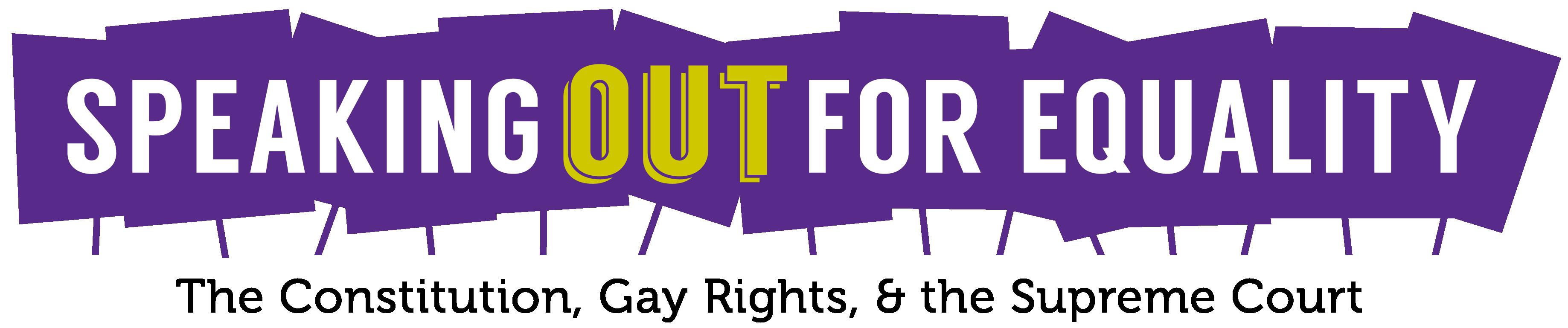 Speaking-Out-Logo-Horizontal