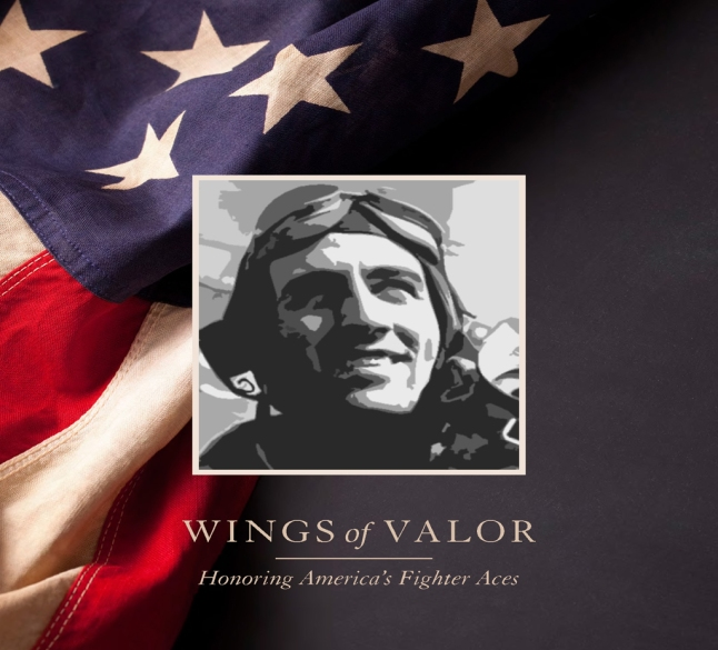 Wings-of-Valor_BLAD_01b_small_Cover
