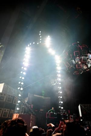 Absolut Nights : New York City