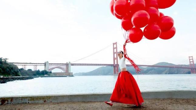 American Icons: Coast to Coast  - San Francisco