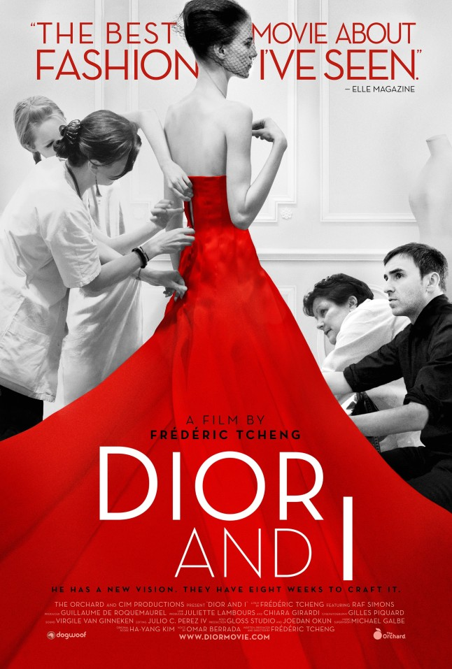 dior_and_i_xxlg