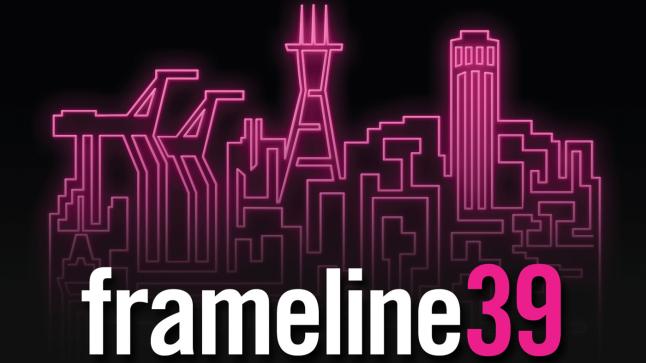 Frameline39