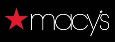 macys_on_black_se_8540