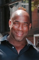 2015 New York Pride March Grand Marshal J. Christopher Neal