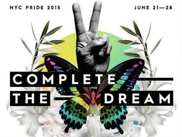 nyc_pride_2015_theme