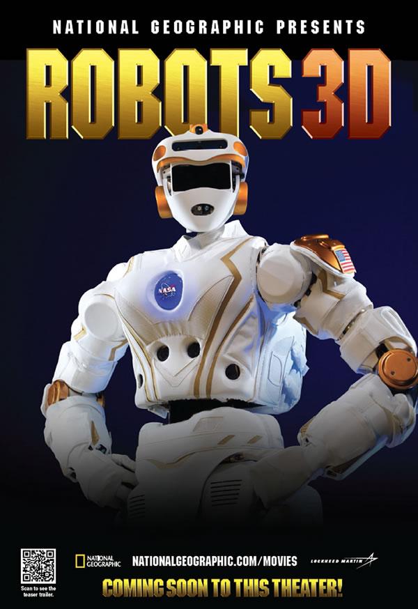 robots-poster-lrg